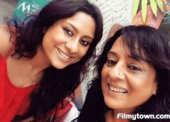 Shrabani Deodhar's PURPLE MORNING MOVIES to venture into short films, music videos
