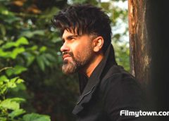 Aarya Babbar in the lead role for ULLU's Next