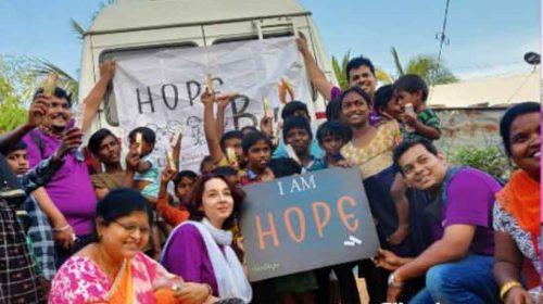 HOPE-B-a-LA-based-NGO