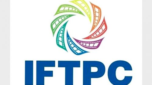 IFTPC