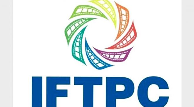 IFTPC to implement strict guidelines towards BREAK THE CHAIN-2, seeks clarity, support from Chief Minister