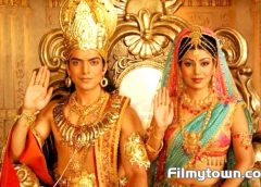RAMAYANA back on audience demand on Dangal TV