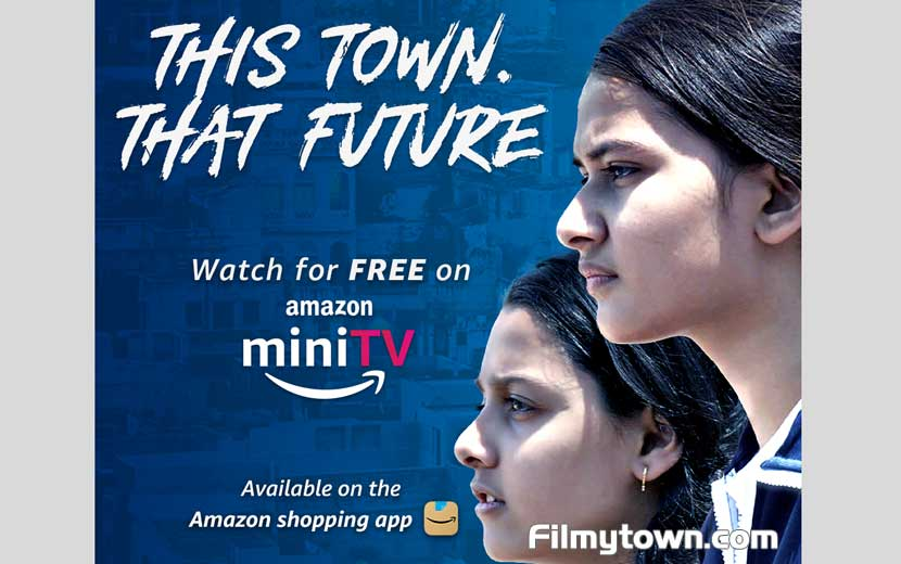 This-Town-That-Future
